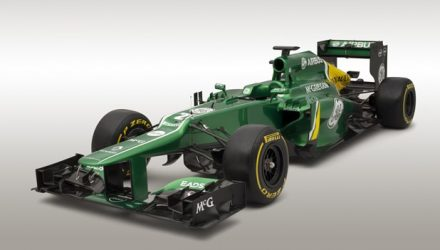 Caterham_F1-CT03-01