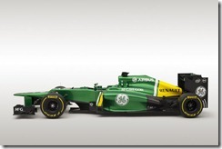 Caterham_F1-CT03-02