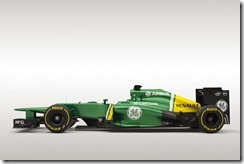 Caterham_F1-CT03-03