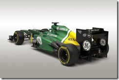 Caterham_F1-CT03-04