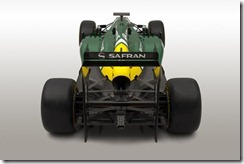 Caterham_F1-CT03-05