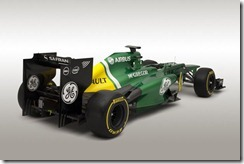 Caterham_F1-CT03-07