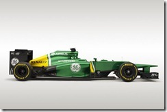 Caterham_F1-CT03-08