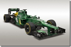 Caterham_F1-CT03-10