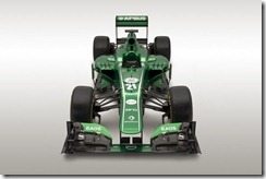 Caterham_F1-CT03-11