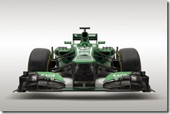 Caterham_F1-CT03-12