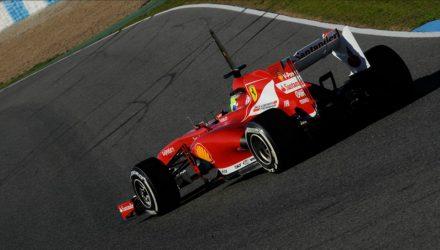 Felipe_Massa-F1_GP-2013_Jerez_Testing-01