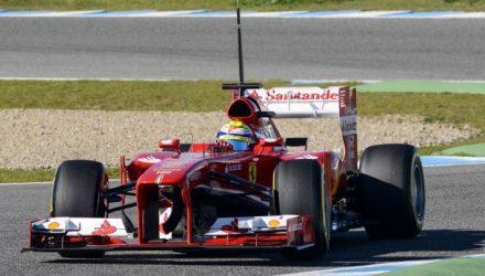 Felipe_Massa-F1_GP-2013_Jerez_Testing-02.jpg