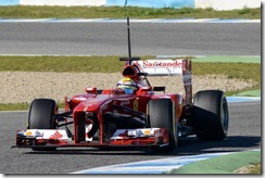 Felipe_Massa-F1_GP-2013_Jerez_Testing-02