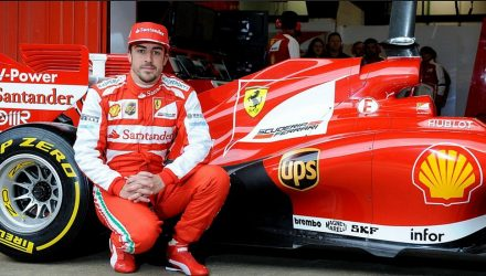 Fernando_Alonso-F1_Tests-Barcelona_2013-01.jpg