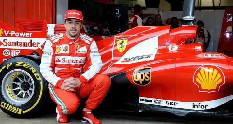 Fernando_Alonso-F1_Tests-Barcelona_2013-01.jpg