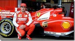 Fernando_Alonso-F1_Tests-Barcelona_2013-01