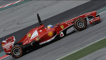 Fernando_Alonso-F1_Tests-Barcelona_2013-02.jpg