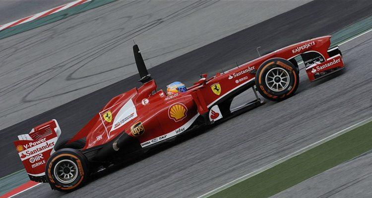 Fernando_Alonso-F1_Tests-Barcelona_2013-02.jpg