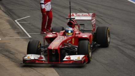 Fernando_Alonso-F1_Tests-Barcelona_2013-03