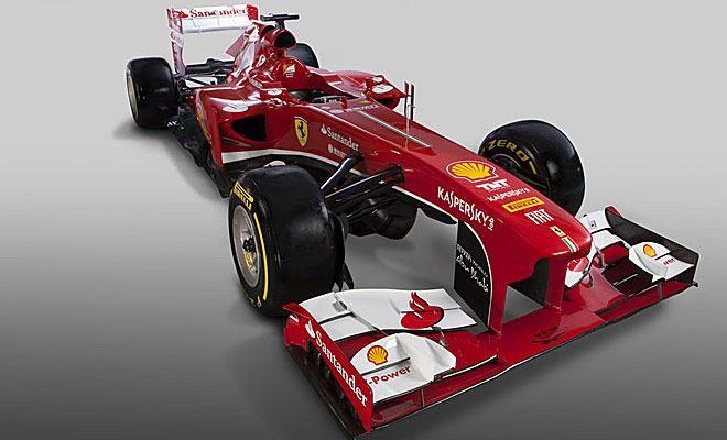 Ferrari-F138-02.jpg