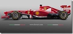Ferrari-F138-06