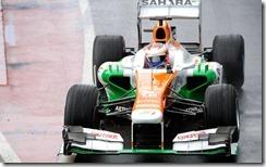Force_India-VJM06-10