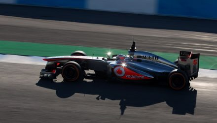Jenson_Button-F1_Tests-Jerez_2013-02.jpg
