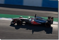 Jenson_Button-F1_Tests-Jerez_2013-02