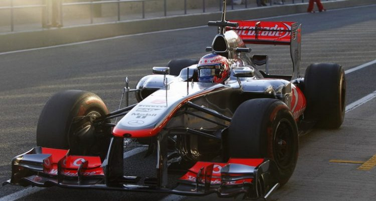 Jenson_Button-MP4-28-Jerez_2013_Day-1