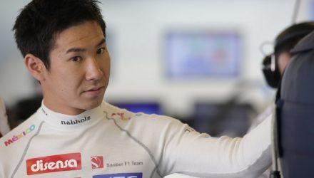 Kamui_Kobayashi-Sauber_F1.jpg