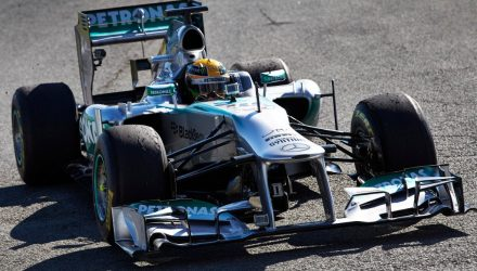 Lewis_Hamilton-F1_GP-2013_Jerez_Testing-01.jpg