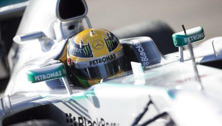 Lewis_Hamilton-F1_GP-2013_Jerez_Testing-02.jpg
