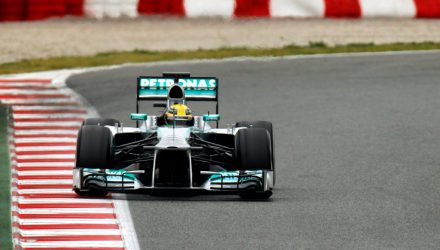 Lewis_Hamilton-F1_Tests-Barcelona_2013-03