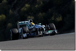 Lewis_Hamilton-F1_Tests_Jerez-2013-03