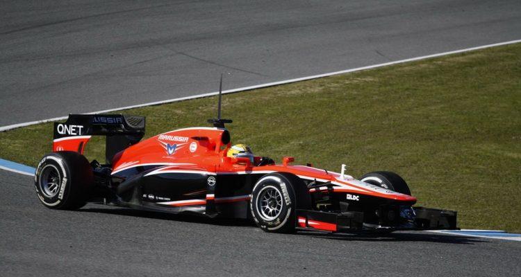 Luiz-Razia-Marussia-Jerez_2013.jpg