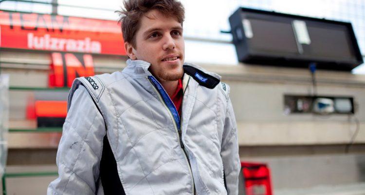 Luiz-Raziz-GP2.jpg