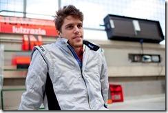 Luiz-Raziz-GP2