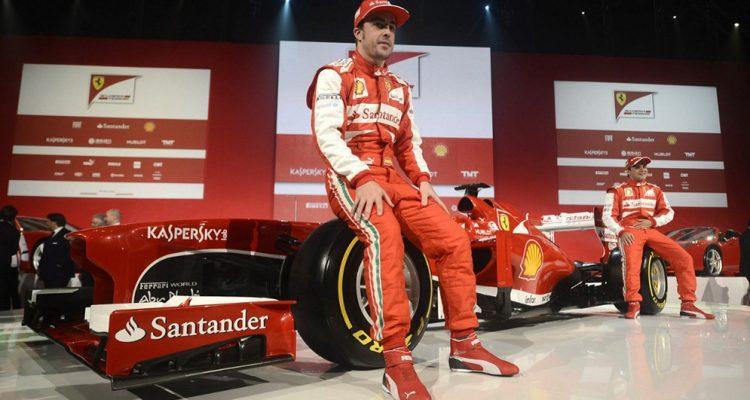 Maranello-F138-Fernando_Alonso.jpg