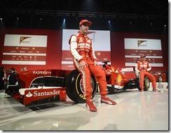 Maranello-F138-Fernando_Alonso