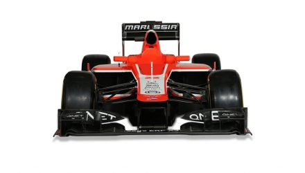 Marussia-MR02-05.jpg