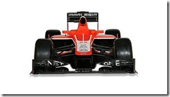 Marussia-MR02-05