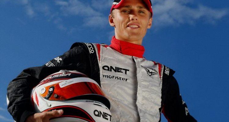 Max_Chilton-Marussia.jpg