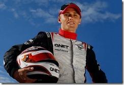 Max_Chilton-Marussia