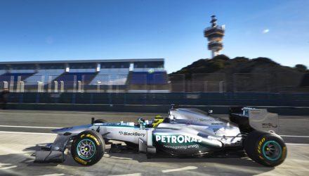 Mercedes-AMG-W04-02.jpg