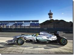 Mercedes-AMG-W04-02
