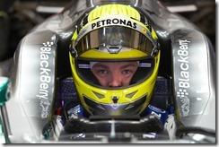 Mercedes-AMG-W04-03