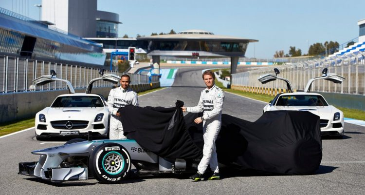 Mercedes-W04-02.jpg