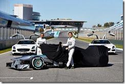 Mercedes-W04-02