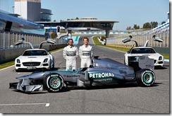 Mercedes-W04-03