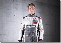 Nico_Hulkenberg-Sauber_F1_Team