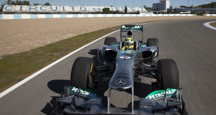 Nico_Rosberg-F1_Tests_Jerez_2013-02.jpg