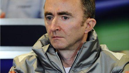 Paddy-Lowe-McLaren.jpg