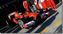 Pedro_de_la_Rosa-F1_Tests_Jerez_2013-02