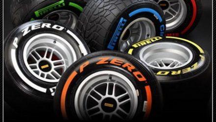 Pirelli-F1-2013-Tyres.jpg
